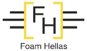 Foam Hellas